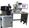 Fully Automated System for Defect Detection/Classification on Unstructured Wafers